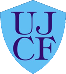 United Jewish Children's Fund Logo